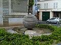 Fontaine Jacob Paris.JPG