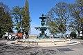 Fontaine Parc Jardin Anglais Genève 6.jpg