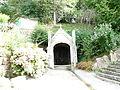 Fontaines de guérison (St Julien-de-Vouvantes).JPG