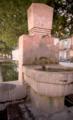 Fontana Kroi Kastriota - Piana degli Albanesi.png