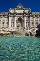 Fontana di Trevi (8653412292).jpg