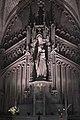 Fontenay-le-Comte Église Saint-Jean 960.jpg