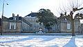 Fontenay le Comte - Caserne Belliard (1).JPG