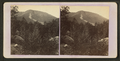 Foot of the Southwest Slide, by Hinds, A. L., fl. 1870-1879.png