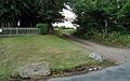 Footpath near Alphamstone church (geograph 2457115).jpg