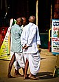 For example, the dhoti (5580791665).jpg