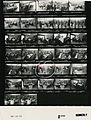 Ford B1090 NLGRF photo contact sheet (1976-08-16)(Gerald Ford Library).jpg