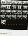 Ford B2847 NLGRF photo contact sheet (1977-01-19)(Gerald Ford Library).jpg
