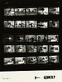Ford B2877 NLGRF photo contact sheet (1977-01-20)(Gerald Ford Library).jpg