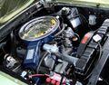 Ford Boss 302 engine.jpg