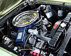 Ford Boss 302 engine.jpg