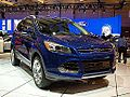 Ford Escape - CIAS 2012 (6787764974).jpg