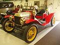 Ford Model T (5053215933).jpg