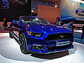 Ford Mustang Convertible (16693714783).jpg