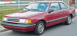 Ford Tempo Coupe.jpg