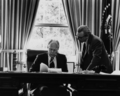 Ford and Hartmann in the Oval Office.png