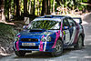 Forest Rally Stage at 2014 Goodwood Festival of Speed (14519499754).jpg