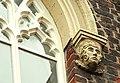 Former St Patrick's school, Belfast (3) - geograph.org.uk - 1364467.jpg