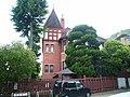 Former Tohmas House 20090427-01.jpg