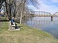 Fort Benton on River.jpg