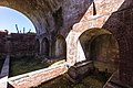 Fort Jefferson FL8.jpg