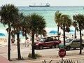 Fort Lauderdale 0272.jpg