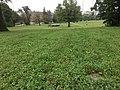 Fort Reno Park (cae13a64-00b4-4d13-9531-73b25f7fb722).jpg