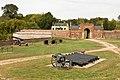 Fort Washington MD courtyard.jpg