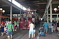 Fort Worth Stockyards June 2016 66 (Grapevine Vintage Railroad).jpg