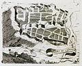 Fort di Cerigo - Coronelli Vincenzo - 1686.jpg