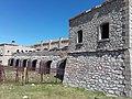 Fort du Gondran, Montgenèvre 05.jpg