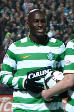 Fortuné, Marc-Antoine Celtic 09-10 WP.JPG