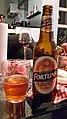 Fortuna Rabarbar (30412977206).jpg