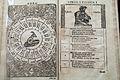Fortuna abo sczescie, book, 1665, ArchbM Olomouc, 152037m.jpg