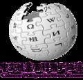 Forumzhwiki.png
