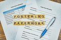 Fostering Paperwork and Forms - 49533804572.jpg