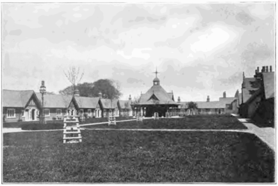 Fotg cocoa d135 almshouse quadrangle bournville.png