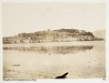 Fotografi från Nafplion, Grekland - Hallwylska museet - 104608.tif