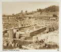 Fotografi från Olympia, Grekland - Hallwylska museet - 104596.tif