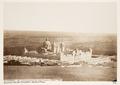 Fotografi från Spanien - Hallwylska museet - 107263.tif