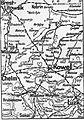 Fotokopia mapy jednego z odcinków frontu wschodniego (2-698).jpg
