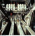 Fotothek df n-34 0000210 Metallurge für Hüttentechnik.jpg