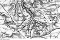 Fotothek df rp-b 0580012 Thümmlitzwalde-Zaschwitz. Oberreit, Sect. Leipzig, 1836-39.jpg