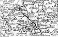 Fotothek df rp-d 0110021 Großpostwitz. Oberlausitzkarte, Schenk, 1759.jpg