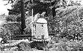 Fotothek df rp-r 0230001 Reichenbach-O.L.-Zoblitz. Windmühlenmodell, um 1920-30 gebaut, auf dem Bahnhofsg.jpg
