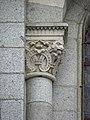 Fougères (35) Église de Bonabry 18.jpg