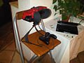 Found my old Virtual Boy !!!!.jpg