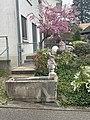 Fountain Boglerer 42.jpg