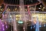 Fountain of Wealth 4 (32149133306).jpg