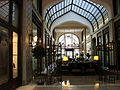 Four Seasons Gresham Palace Hotel - Interior - Pest Side - Budapest - Hungary - 01.jpg